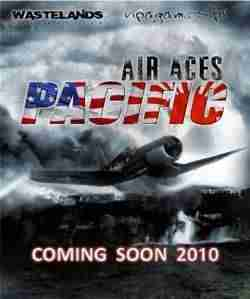 Descargar Air Aces Pacific [English] por Torrent